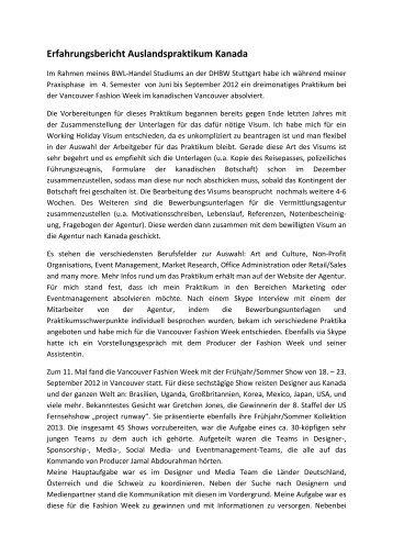 dhbw stuttgart deckblatt essay