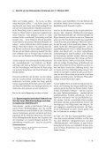 Versöhnt und evangelisch profiliert - Diakonie Deutschland - Seite 7