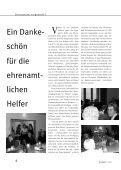 Endlich wieder Kinderlachen im Wichernhaus - auf den Seiten des ... - Seite 4