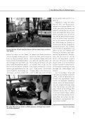 Endlich wieder Kinderlachen im Wichernhaus - auf den Seiten des ... - Seite 7
