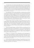 Aufgeschoben - nicht aufgehoben - Seite 2