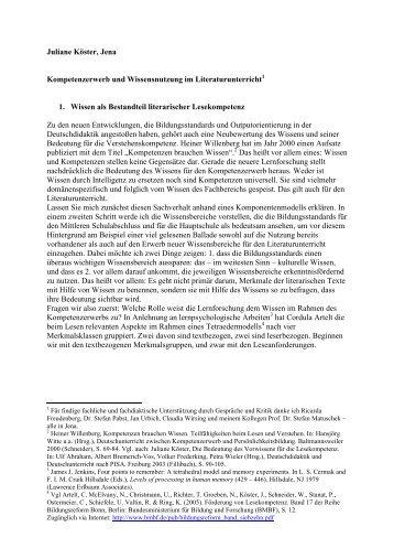 online Pichia Protocols 2007