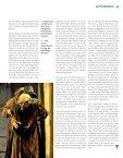Mönche in Groß- und Kleinformat - Die Deutsche Bühne - Seite 2
