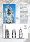 Das Burj Al Arab, eine 200 Meter hohe Membranfassade - Seite 5