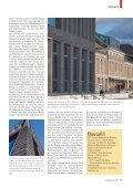 Schmuckstück an der Spree - Fassade - Seite 2
