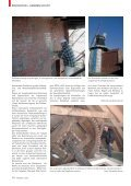 12 RENOVATION + DENKMALSCHUTZ - Fassade - Seite 3