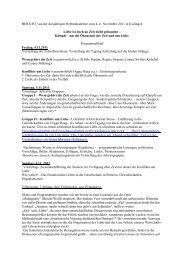 Referat von Frigga Haug auf der Herbstakademie 2011 - DIE LINKE ...