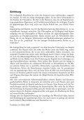 Finanz- und Wirtschaftskrise: SIE kriegen den Karren nicht flott - Seite 4