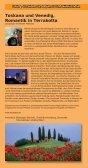 Die Welt in Bildern - Die Welt in Bilderen - Seite 5