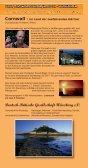 Die Welt in Bildern - Die Welt in Bilderen - Seite 6