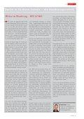 Nach der Bundestagswahl - DIE LINKE Sachsen-Anhalt - Seite 3