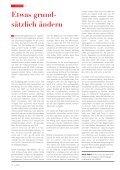 Nach der Bundestagswahl - DIE LINKE Sachsen-Anhalt - Seite 4