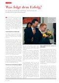 Nach der Bundestagswahl - DIE LINKE Sachsen-Anhalt - Seite 6