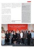 Nach der Bundestagswahl - DIE LINKE Sachsen-Anhalt - Seite 7