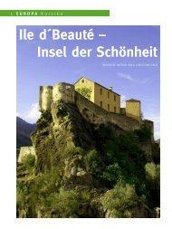 tours korsika.pdf - Dietrich Hub
