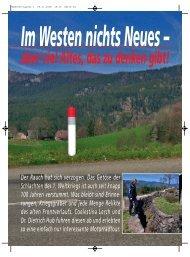 MOTORRAD & REISEN - Dietrich Hub