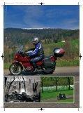 MOTORRAD & REISEN - Dietrich Hub - Seite 2