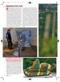MOTORRAD & REISEN - Dietrich Hub - Seite 3