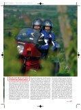 MOTORRAD & REISEN - Dietrich Hub - Seite 4