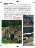 MOTORRAD & REISEN - Dietrich Hub - Seite 5