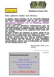 Ja! - Stiftung Digitale Chancen