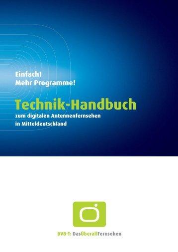 Stand: 09/2010 (PDF