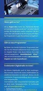 Download - Digital Radio Plattform - Seite 3