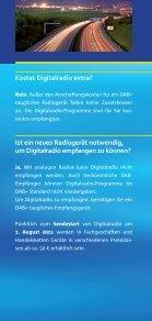 Download - Digital Radio Plattform - Seite 4
