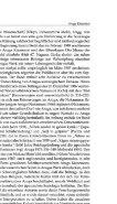 STUDIEN ZU ARUGA KrZAEMON: ZWEI BÜCHER ZUM ... - DIJ - Seite 3