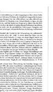 STUDIEN ZU ARUGA KrZAEMON: ZWEI BÜCHER ZUM ... - DIJ - Seite 6