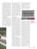 Technik im Engelbergbasistunnel - Ditzingen - Seite 2