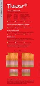 Theaterprogramm - Ditzingen - Seite 4