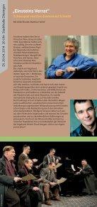 Theaterprogramm - Ditzingen - Seite 6