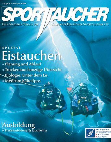 !USBILDUNG - Dive Cooperation