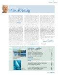 !USBILDUNG - Dive Cooperation - Page 3