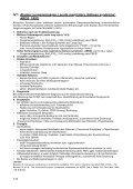 IV. Leitlinien - DIVI - Page 2