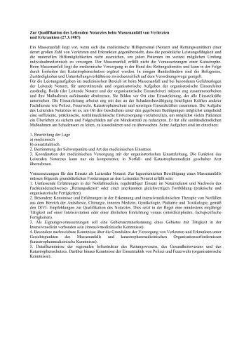 pdf download - Die DIVI