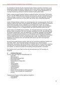Erläuterungen zum Konzept der DIVI zur Etikettierung von ... - Die DIVI - Page 2