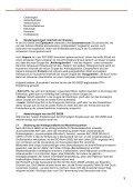 Erläuterungen zum Konzept der DIVI zur Etikettierung von ... - Die DIVI - Page 3