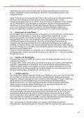 Erläuterungen zum Konzept der DIVI zur Etikettierung von ... - Die DIVI - Page 4