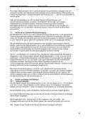 Erläuterungen zum Konzept der DIVI zur Etikettierung von ... - Die DIVI - Page 6