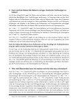 Häufig gestellte Fragen zum Hochschulrecht - DiZ - Page 5