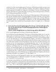 Häufig gestellte Fragen zum Hochschulrecht - DiZ - Page 7