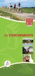 Storchenroute - Djh-wl.de