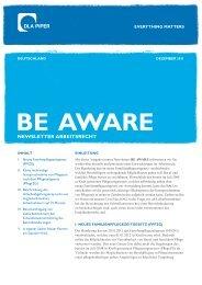 PDF Version - DLA Piper