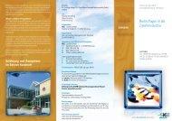 Rechtsfragen in der Zulieferindustrie - DLA Piper