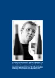Fachbeitrag Tesch.pdf - DLR