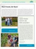 Nürnberg - Dm - Seite 3