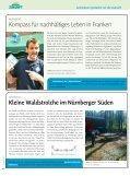 Nürnberg - Dm - Seite 4