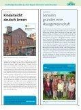 Nürnberg - Dm - Seite 5